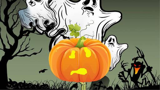 玩免費遊戲APP|下載Carve a Pumpkin for Halloween! app不用錢|硬是要APP
