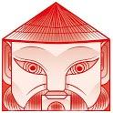 Mister Wang - Kineska Hrana Dostava icon