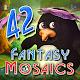Fantasy Mosaics 42: Fairyland APK