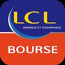 LCL Bourse APK
