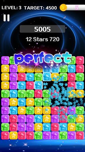 Pop Star Classic - Pop Game screenshots 1