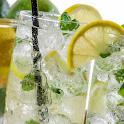 Lemonade HD Wallpapers icon