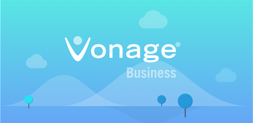 Vonage® Business Cloud: Take Your Business Phone with You