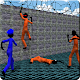 Stickman Prison Escape Story Apk