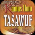 Kitab Ilmu TASAWUF icon