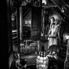 Wedding photographer Georg Wagner (GeorgWagner). Photo of 02.05.2017