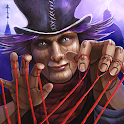 Fairy Tale Mysteries: The Puppet Thief (Full) icon