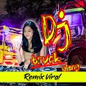 DJ Truck Oleng Yang Kalian Cari icon