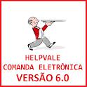 Comanda Eletronica FACILITA 6
