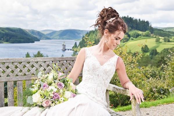 Wedding photographer Richard Linnett (linnettphoto). Photo of 08.09.2017