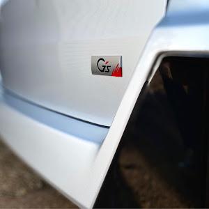 ヴォクシー ZRR80W G's 2016年式のカスタム事例画像 G'sミナさんの2021年05月12日12:12の投稿