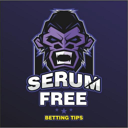 Serum Betting Tips file APK for Gaming PC/PS3/PS4 Smart TV