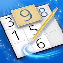 Microsoft Number Puzzle icon