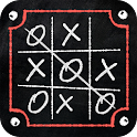 Tic Tac Toe ( Gomoku ) icon