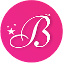 Banat7wa - بنات حوا icon