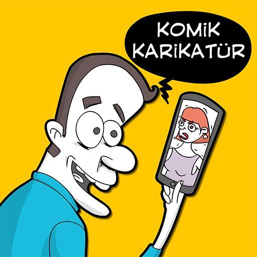 obrázky zábavné sexuální karikatury