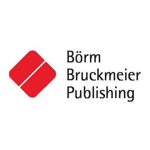 Borm Bruckmeier Publishing LLC avatar image