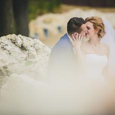 Wedding photographer Łukasz Sztuka (sztukastudio). Photo of 05.01.2016