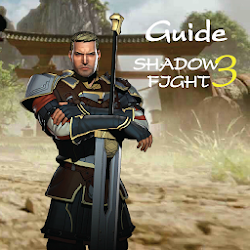 Guide Shadow Fight 3 Nekki Weapons