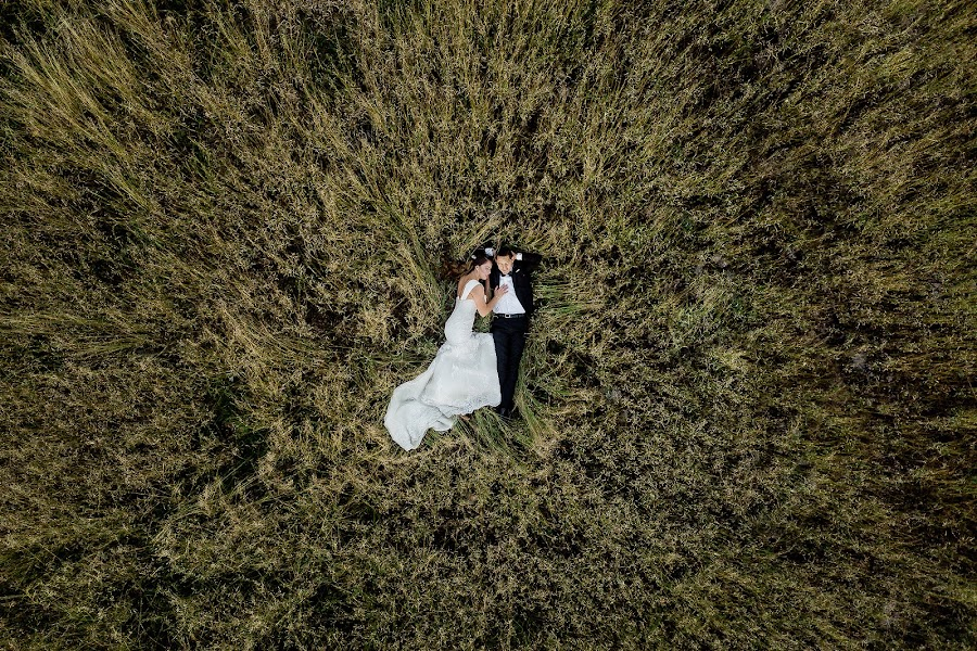 Wedding photographer Alejandro Souza (alejandrosouza). Photo of 10.12.2019