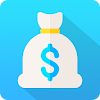 Earn Cash, Make Money Online & Get Rich