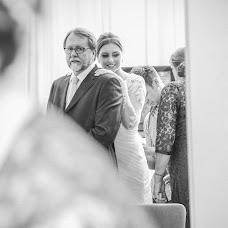 Wedding photographer Carolina Ferreira (cacoferreira). Photo of 28.09.2015
