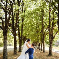 Wedding photographer Denis Aligeri (Aligheri). Photo of 04.03.2018