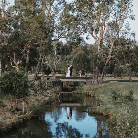 Wedding photographer Samantha Li (cleverbean). Photo of 08.11.2017