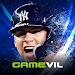 MLB Perfect Inning 2020 icon