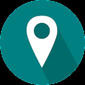 Places Near Me Android APK Download Free By Ishwarya Prasanna