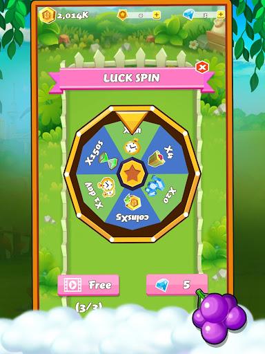 Fruit Picking Park screenshot 14
