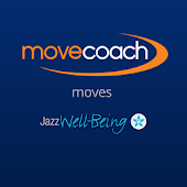 Movecoach Moves Jazz