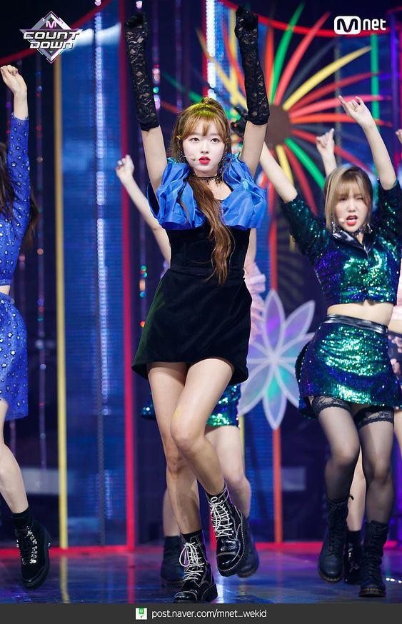yooa stage 5