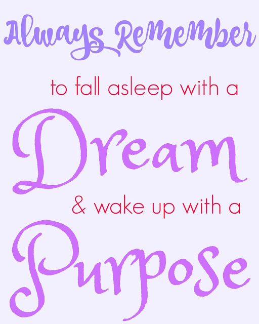 Sleepy time pillow mist, DIY pillow mist, lavender pillow mist, essential oil pillow spray, sleepy time pillow spray, linen spray, linen mist, DIY linen spray, sleep aids, breathing strips, snoring help, stop snoring, how to get 8 hours our sleep, Sleep quotes, printable sleep quotes, printables for bedroom