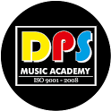 DPS Music Academy icon