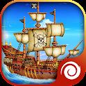 Pirate Fantasy icon