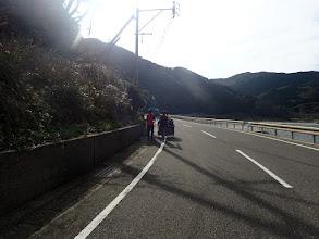 Photo: 生口浜