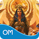 Isis Power of the Priestess Healing Meditations (app)