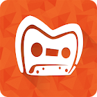 DaMixhub Mixtape & Music Downloader icon