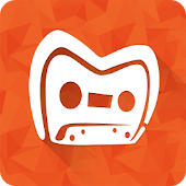 DaMixhub Mixtape & Music Downloader