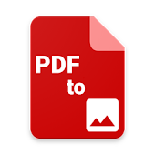 PDF Converter - PDF To Image, PDF To JPG/PNG Android APK Download Free By ILite Infosoft