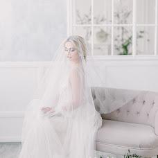 Wedding photographer Maksim Sokolov (Letyi). Photo of 05.12.2018