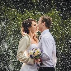 Wedding photographer Denis Suslov (suslovphoto). Photo of 29.09.2014