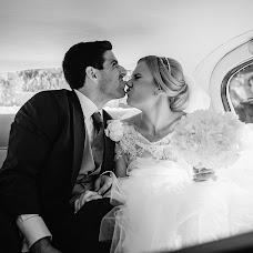 Wedding photographer Shane Watts (shanepwatts). Photo of 07.01.2019