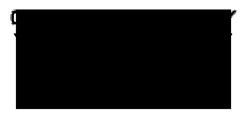 carkey-logo-black-500-tran.png