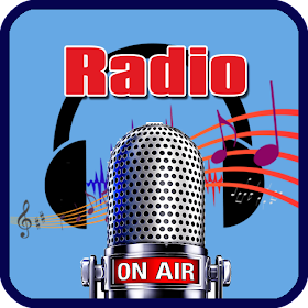 Radio 91.7 Qatar Online Free