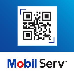 Mobilserv informatie