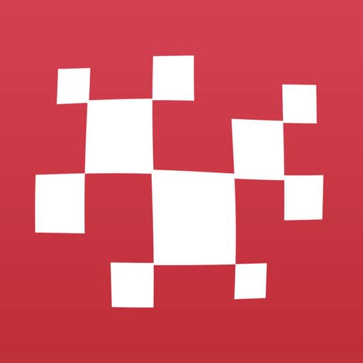 IndieSquare Wallet 財經 App LOGO-硬是要APP