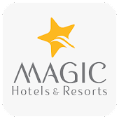 Magic Hotels