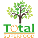 Totalsuperfood icon